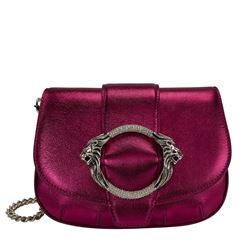 Bag in pink