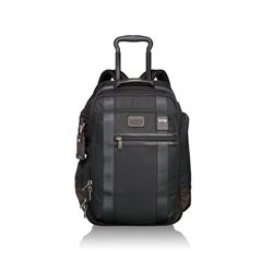 Tumi Ashworth Wheeled Backpack