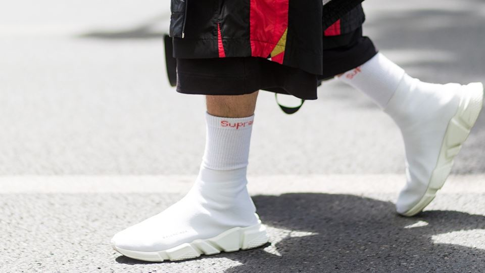 2000x700_3_The-Sports-Shoes-You-Need-Now_The-Sock-Silhouette_Fidenza-Village.jpg