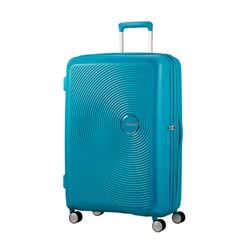 Samsonite - American Tourister Soundbox 77cm Spinner