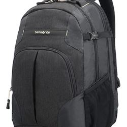 Rewind Laptop Backpack L 16""
