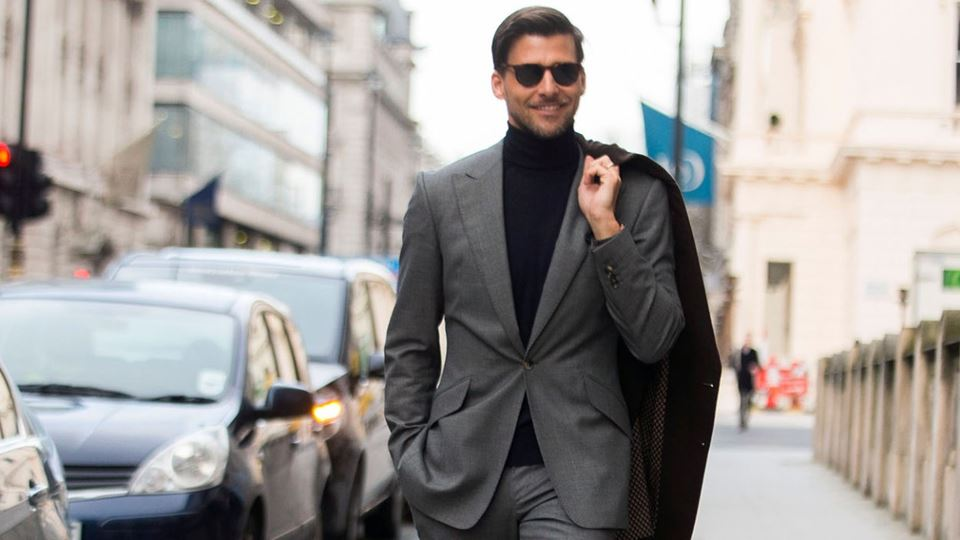 2000x700_5_Master-The-Trend-Tailored-Lines_Alternative-Suiting_La-Vallee-Village.jpg