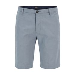 Boss men's RiceShort3
