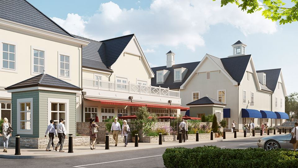 960x539-Editorial-mid-Bicester-Village-Expansion-2.jpg