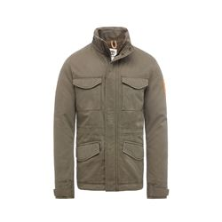 Timberland Men's Padded Jacket