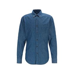 Boss men's Rod_P Shirt