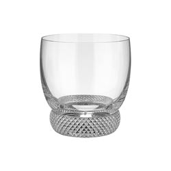 Villeroy & Boch  Octavie old fashioned tumbler from Bicester Village