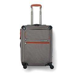 Tumi Generation 4.2 Continental expandable carry on