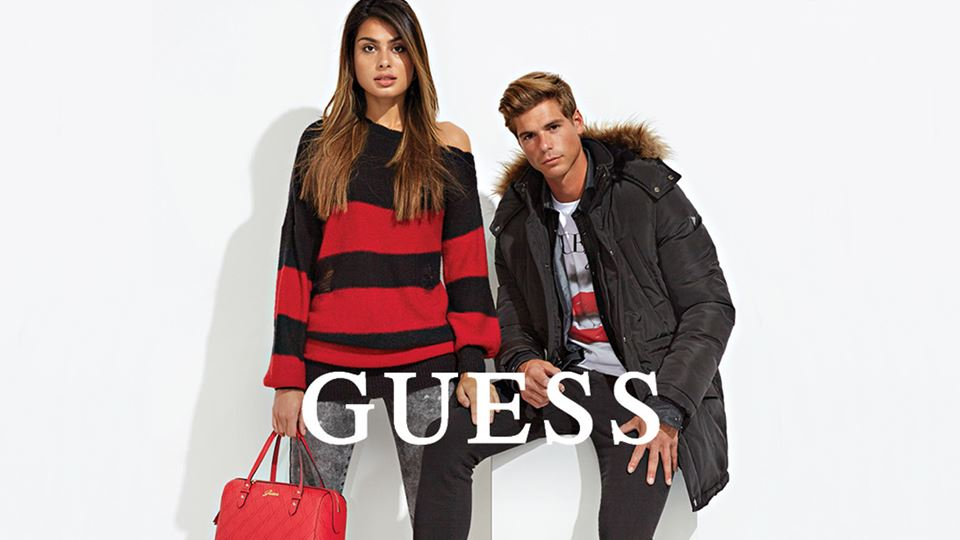 Guess_jeans_la_vallee_2000x700.jpg