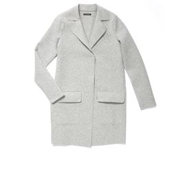 Women's coat by Marc O'Polo at Ingolstadt Village
