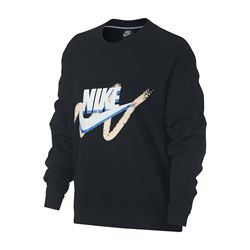 Nike Women's Long Sleeve Top