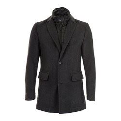 Coat Hugo Boss