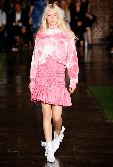 1-460x680-trends-to-try-tie-dye-bicester-village.jpg