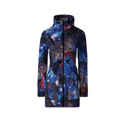 Hunter  3L Smock  –  Space Camo  from Bicester Village