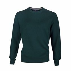 Brooks Brothers 100% pure cashmere sweater