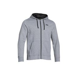 Herren-Hoodie von Under Armour in Wertheim Village