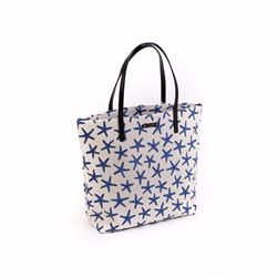 kate spade new york Starfish tote bag