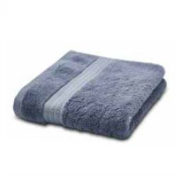 Bedeck Alessa Towels in Shale