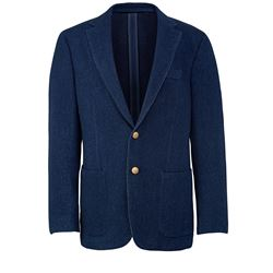 Jacket by Boggi Milano at Wertheim VIllage