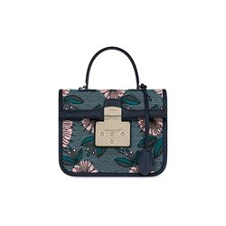 Furla  Fenice small top handle from Bicester Village