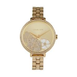 Charley Floral 38mm Watch