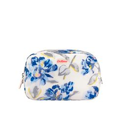 Cath Kidston  Cosmetic bag spring bloom from Bicester Village