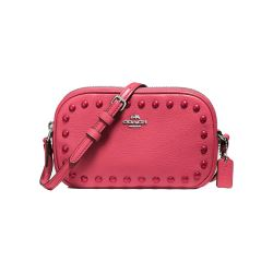 Crossbody fresa Coach