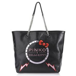 Pinko • Fidenza Village 90024a0c35d