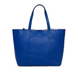 Tote 'Elle' by Furla at Wertheim Village