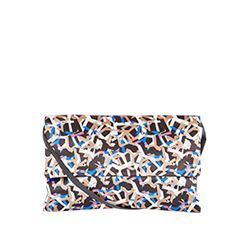 Clutch von Dorothee Schumacher in Wertheim Village