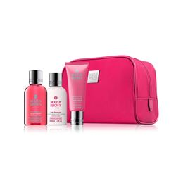 Women's Travel Set
