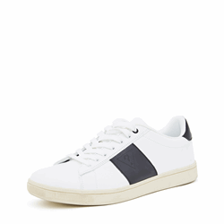 Allen Low Cut Sneaker
