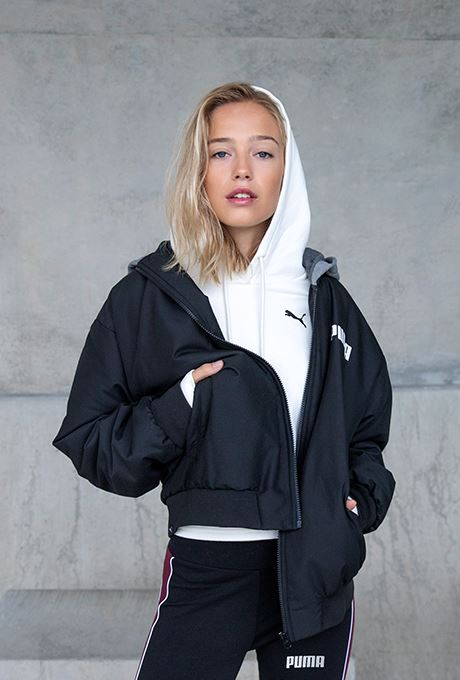 Puma-Rapid-Response-Collection-Wertheim-Village-Outlet-Frankfurt-Ingolstadt-Village-Outlet-München_Editorial2.jpg