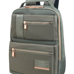 Open road Lady Laptop Backpack S 13.3""
