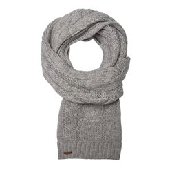 Eo/ Joan Cable Scarf