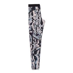 Nike Tight Marble Particle Leggings
