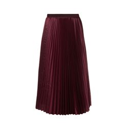 Ted Baker  Oreliaa skirt from Bicester Village
