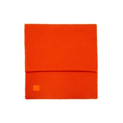 Acne studios  Bansy S face scarf from Bicester Village