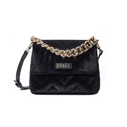 Furla Gaya Mini Top Handle