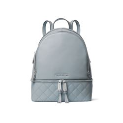Michael Kors  Rhea backpack from Bicester Village