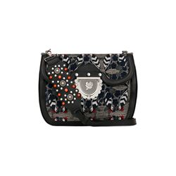 Furla  Ducale small crossbody from Bicester Village