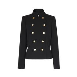 LK Bennett  Nadia jacket from Bicester Village