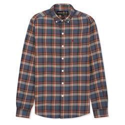 Musto Bingley long sleeve shirt