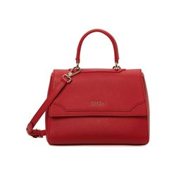 Furla Versilia Small Top Handle