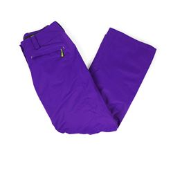 Women's ski trousers by Salomon at Ingolstadt Village