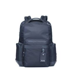 Backpack 'Frederik' in Black by Tumi at Wertheim Village