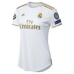 the best attitude ec934 472b2 Real Madrid Official Store | Las Rozas Village • Las Rozas ...