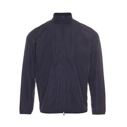 COS  Navy lightweight jacket from Bicester Village