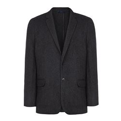 Chaqueta jaspeada Brooks Brothers