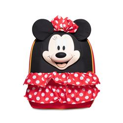 "45"" Disney children's suitcase"